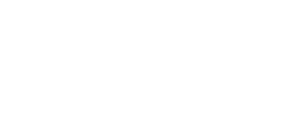 Chiropractic Swansea IL LifeSpine Health Enhancement Center