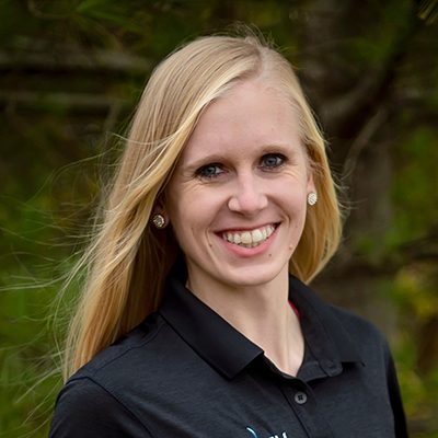 Chiropractic Swansea IL Courtney